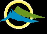 The Gaia Foundation Logo