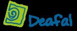 Delegazione Europea per l'Agricoltura Familiare in Asia, Africa e America Latina (DEAFAL ONG) Logo