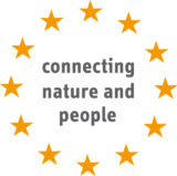 EuroNatur Foundation Logo