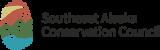 Southeast Alaska Conservation Council Logo