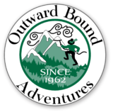 "Outward Bound Adventures, Inc. (dba ""OBA"") Logo"