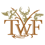 Tennessee Wildlife Federation Logo