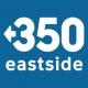 350 Eastside Logo