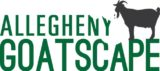 Allegheny GoatScape Inc. Logo