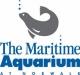 The Maritime Aquarium at Norwalk Logo