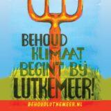 Behoud Lutkemeer Logo