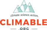 Climable Logo
