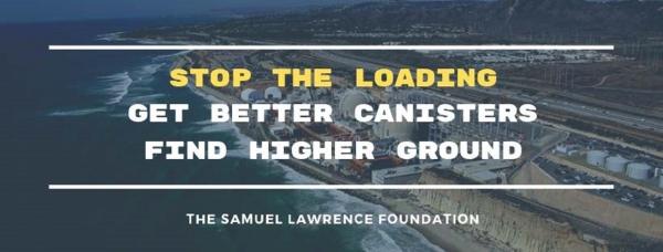 Samuel Lawrence Foundation