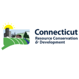 Connecticut Resource Conservation and Development Logo