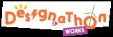 Stichting Designathon Works Logo