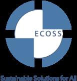 ECOSS Logo
