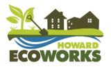 Howard EcoWorks Logo
