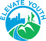 Elevate Youth Inc Logo