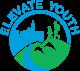 Elevate Youth Inc. Logo