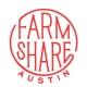Farmshare Austin Logo