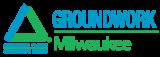 Groundwork Milwaukee Logo