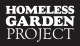 Homeless Garden Project Logo