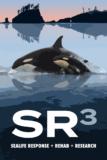 SR3 SeaLife Response, Rehabilitation and Research Logo