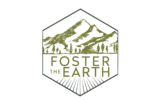 Foster the Earth