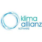Klima-Allianz Schweiz Logo