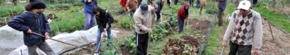 Associazione Il Giadino degli Aromi onlus