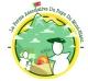 La Ferme associative du pays du Mont Blanc Logo