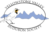 Yellowstone Valley Audubon Society Logo