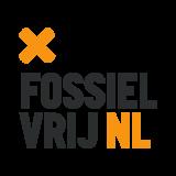 Fossielvrij NL Logo