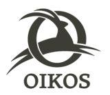 Istituto Oikos Onlus Logo