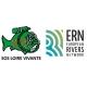 European Rivers Network France – SOS Loire Vivante Logo