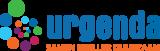 Urgenda Foundation Logo
