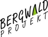 Bergwaldprojekt e.V. Logo