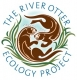 The River Otter Ecology Project Logo