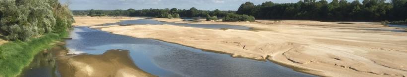 European Rivers Network France – SOS Loire Vivante