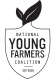 National Young Farmers Coalition Logo