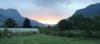 La Ferme associative du pays du Mont Blanc