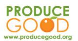 ProduceGood