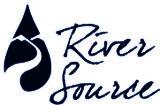 River Source Logo