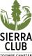 Sierra Club Toiyabe Chapter Logo