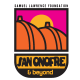 Samuel Lawrence Foundation Logo