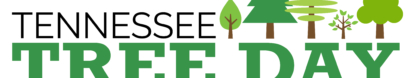 Tennessee Tree Day 2020 — Tennessee Environmental Council