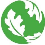 The Nature Conservancy in Tennessee Logo