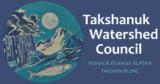 Takshanuk Watershed Council Logo