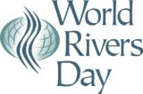 Hope Mountain Centre for Outdoor Learning – World Rivers Day Logo