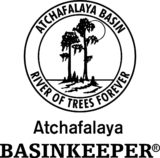 Atchafalaya Basinkeeper Logo