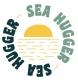Sea Hugger Logo