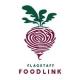 Flagstaff Foodlink Logo