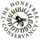 The Honeybee Conservancy Logo