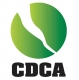 CDCA – Documentation Centre on Environmental Conflicts Logo