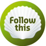 Follow This Logo